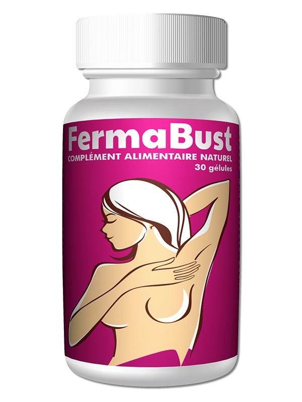 FermaBust Firm Breast