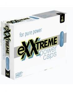 Puissance Exxtreme x5