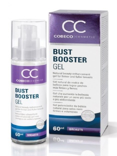 Bust Booster Breast Firming
