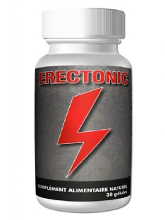 Erectonic Erection Optimizer