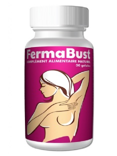 FermaBust Firm Breast