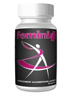 Femini+ Women Desire